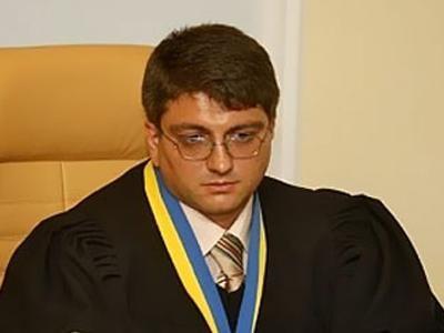 Радион Киреев Не в Украине
