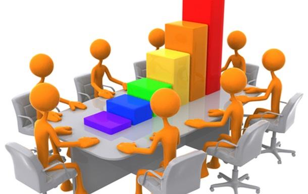 Этапы создания бизнеса
