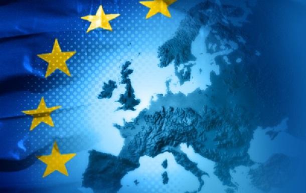Новая Европа или, о чем нам рассказал Брюссельский саммит.