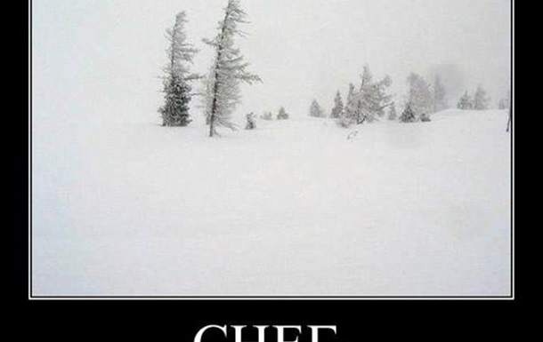 Снег! снег! снег снег! снегснегснежочек!...:)))