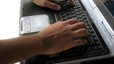 Комедия ошибок породила доклад о кибератаке на насосную станцию