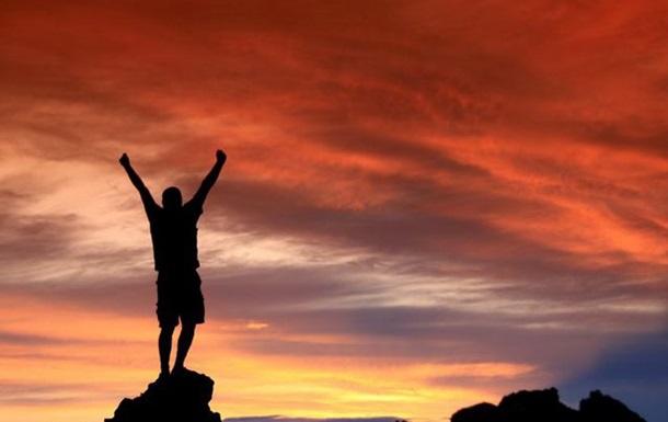 Постановка и достижение целей - подсознание