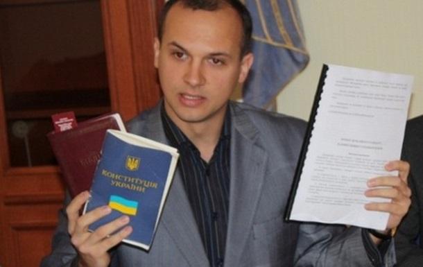 «Научный креационизм должны преподавать наравне с теорией эволюции», - считают участники Круглого стола в МОН Украины