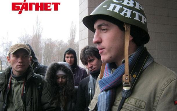Євро-патруль перевірив готовність аеропорту Бориспіль до ЧЄ-2012