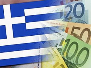 Стилет і стилос : Що врятує Грецію?