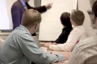 Самый востребованный тренинг  Активные продажи. Профессионал для B2B рынка  снов