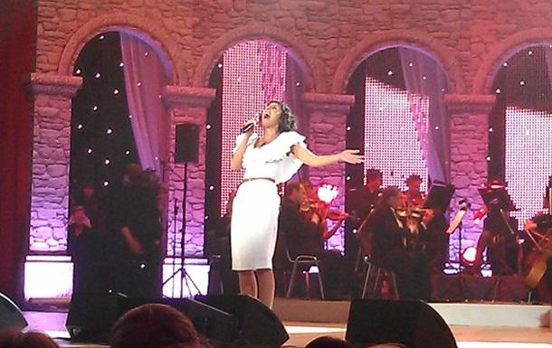 Queen Tribute  по-киевски