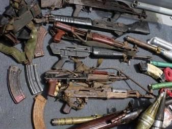 Страшилка об оружии от Могилева: кто врет?