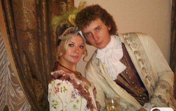 Моцарт в Киеве