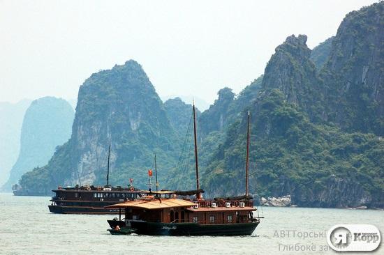 Фотосет из Вьетнама и Китая