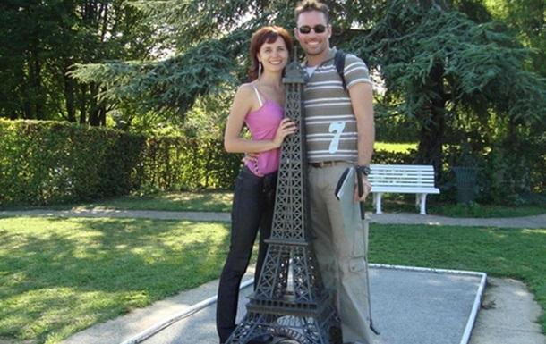 L`amour a Paris
