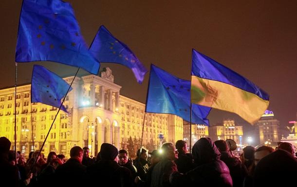 Провал соглашения Украина-ЕС: Брюссель готовит заявление