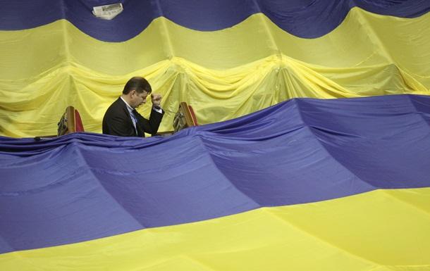 Reuters: Украина объяснила паузу на пути в Европу давлением России