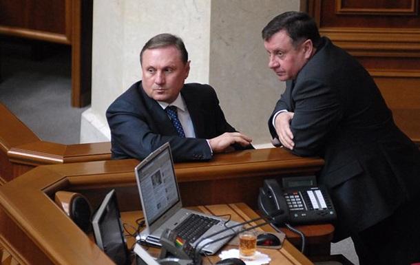 Отклонившаяся от европейского галса Украина просит у Москвы новых займов - Ефремов