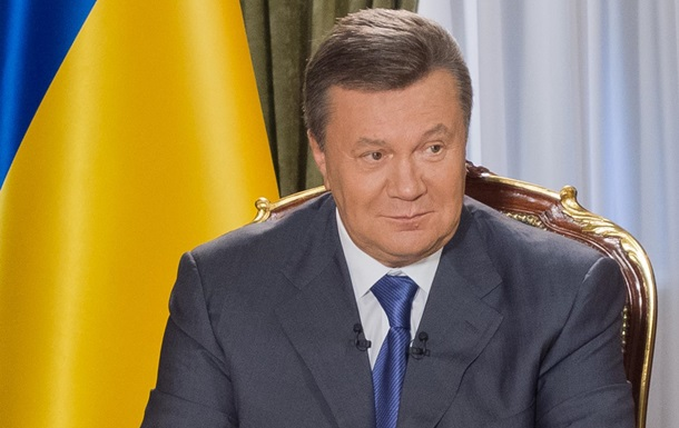 Партия регионов просит Януковича взять паузу с евроинтеграцией