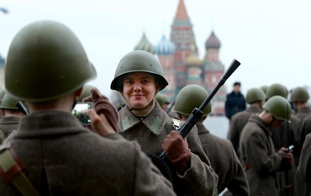 В ООН утвердили резолюцию России против нацизма и расизма