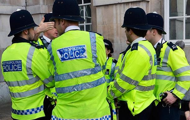 Задержанных в Лондоне пенсионеров-рабовладельцев освободили под залог