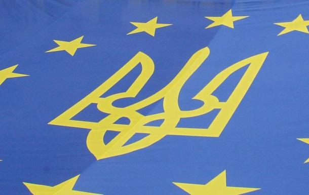 Киев не сообщал Брюсселю об отказе от подписания Соглашения об ассоциации - Фюле