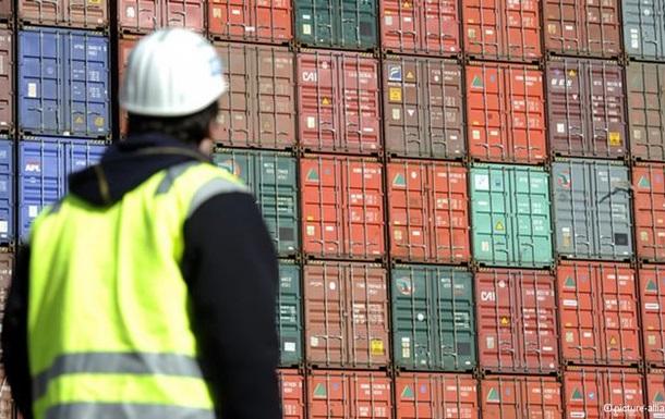 Трехмерный сканер позволит заглянуть в опечатанные контейнеры