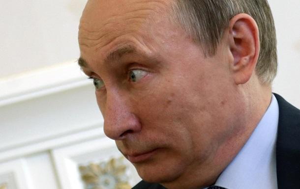 Российские суды получили право отправлять наркоманов на принудительное лечение