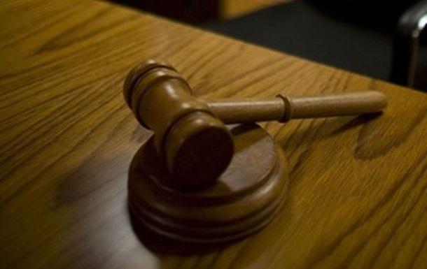 Суд арестовал ранее задержанных свободовцев в рамках расследования инцидента возле Кабмина - источник