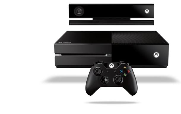 Microsoft блокує користувачів Xbox One за непристойні висловлювання