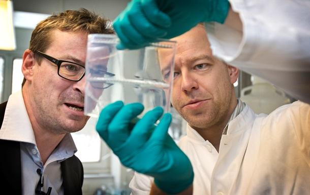 Корреспондент: Персональная таблетка. Анализ ДНК поможет врачам подбирать индивидуальное лечение каждому пациенту