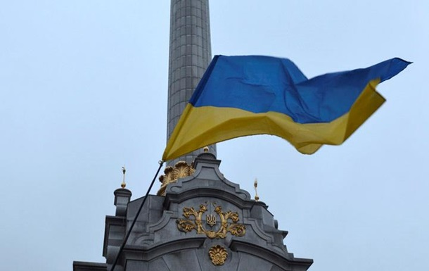 Украина может стать полем боя между ЕС и Россией