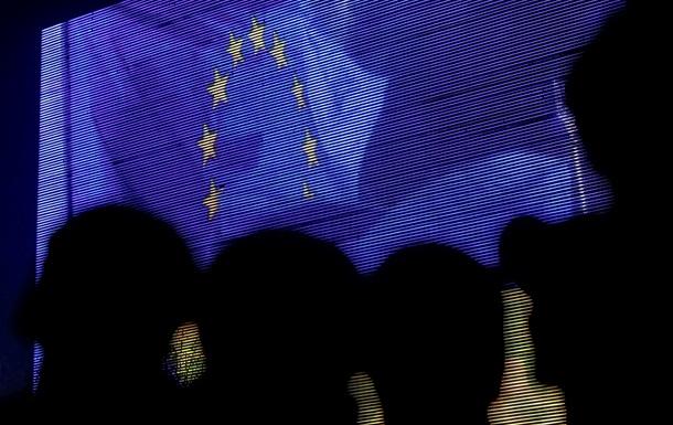 У проекті декларації саміту у Вільнюсі залишили згадку про асоціацію з Україною