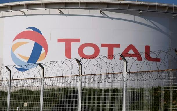 Французы хотят стать партнерами Газпрома в Балтийском LNG