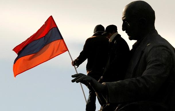 С чем едет Армения на саммит  Восточного партнерства ?