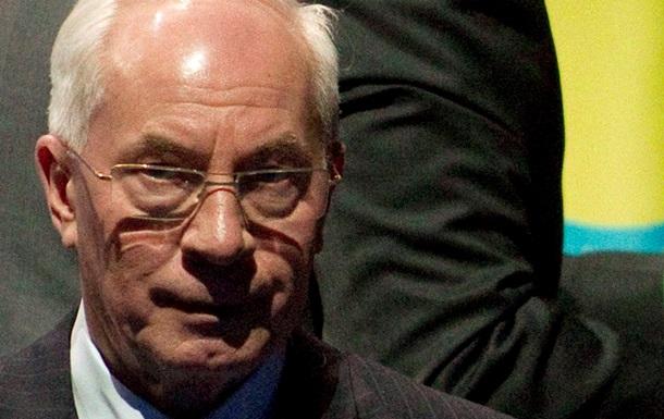 Премьер уверяет в продолжении курса евроинтеграции