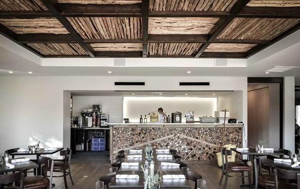 Фуа-гра и трюфели. Американский ресторан предлагает бургер стоимостью 200 долларов