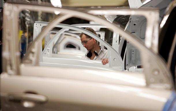 Корреспондент: Рейтинг надежности продающихся в Европе автомобилей