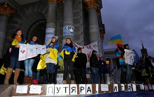 Respekt.cz: Когда Кремль говорит «нет»