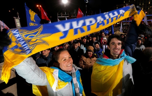 СМИ: Будут ли Евромайданы после Вильнюса?