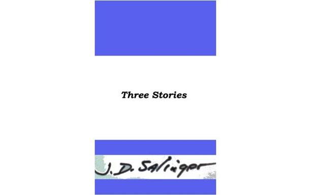 В сети появились неопубликованные расссказы Сэлинджера