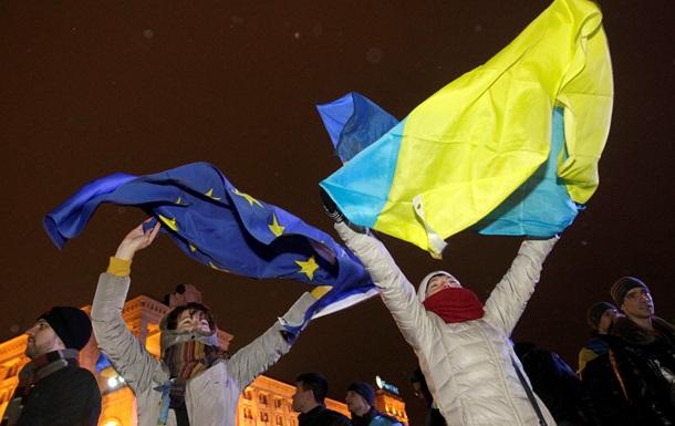 Между Россией и ЕС: саммит в Вильнюсе