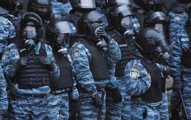 США - предупреждение - применение силы - Евромайдан - последствия - США предупредили власть Украины о серьезных последствиях для двусторонних отношений в случае силовых санкций против Евромайдана