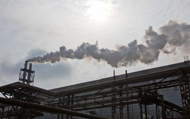 Титановая провинция РФ cтавит на бум мирового авиапрома - Reuters