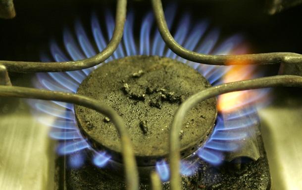 Нафтогаз и Газпром договорились о переносе платежей за потребленный в октябре-декабре Украиной газ