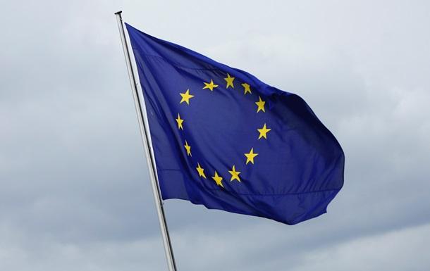 ЕС - Соглашение об ассоциации - делегация - Украина - Косьянчич - ЕС не подтверждает визит украинской делегации и заявляет о неготовности к новым переговорам по СА - Косьянчич
