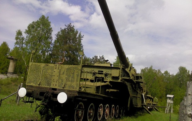 Под Петербургом украли 25 миллионов рублей, разминируя форт
