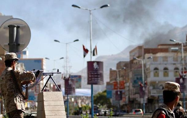 Напавшие на здание минобороны Йемена экстремисты казнили 11 врачей и пациентов в госпитале