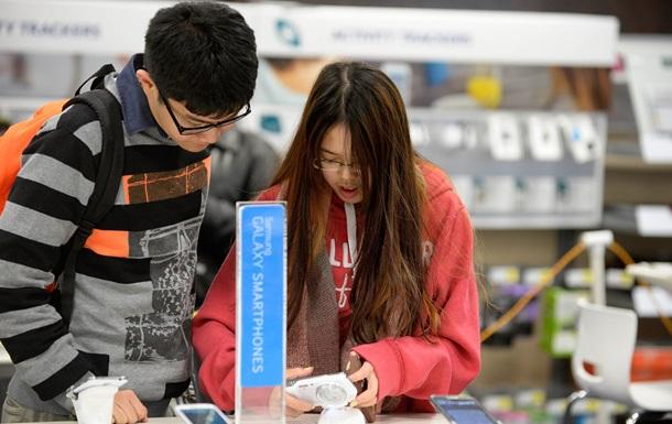 Samsung выпустит пять новых гаджетов в начале 2014 года