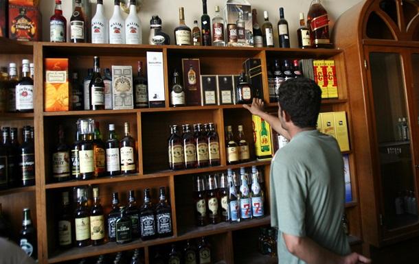 Боевики убили 9 человек в магазинах с алкоголем в Ираке