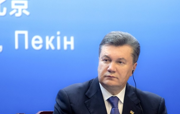 НГ: Китайцы приступают к освоению Крыма