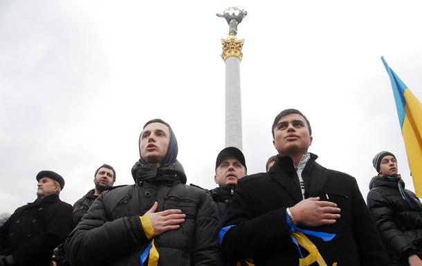 Еврокомиссар Фюле: ЕС услышал выбор украинцев