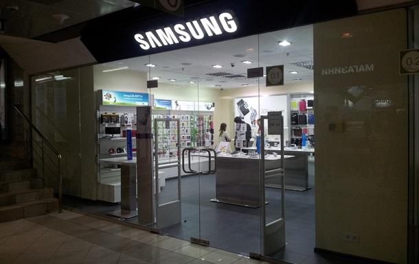Стань ближе к высоким технологиям вместе с брендовым магазином Samsung