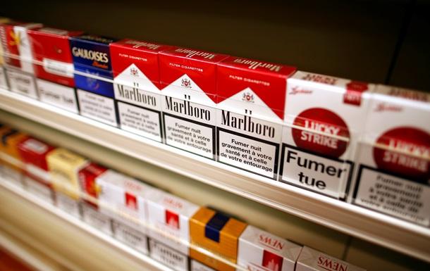 Бездымный год: как сказался на бизнесе запрет на курение в общественных местах